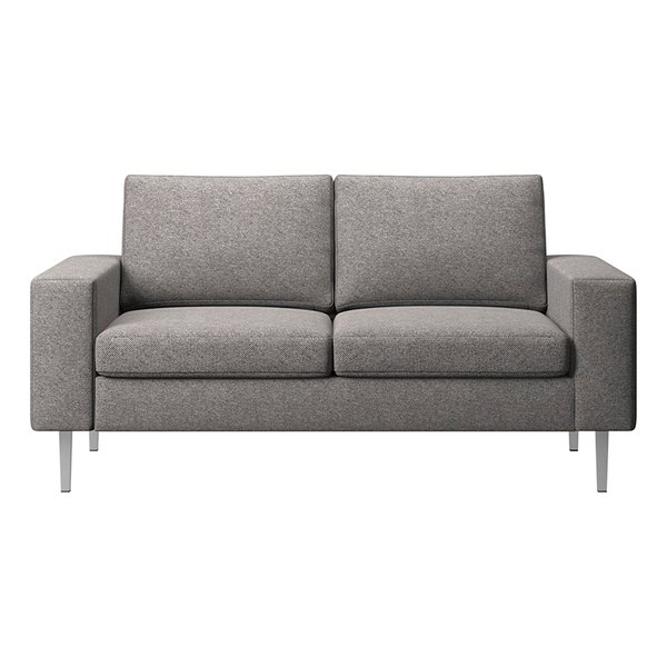 Indivi 2 Sofa by BoConcept