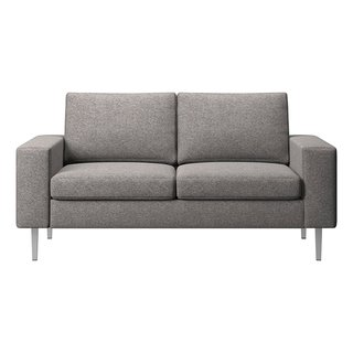 Indivi 2 Sofa by BoConcept