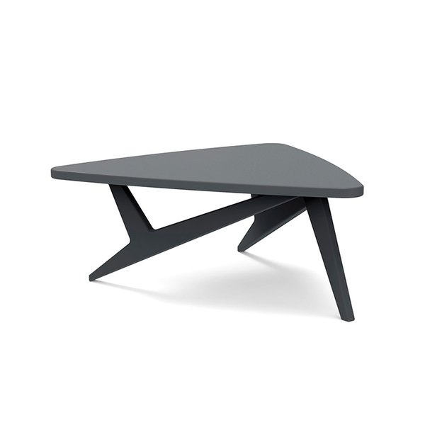 Loll Designs Rapson Cocktail Table