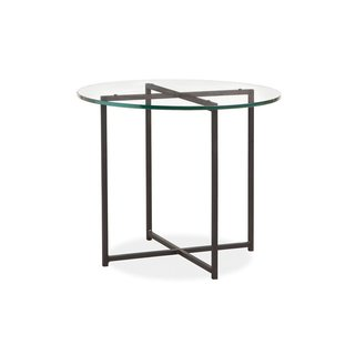 Room & Board Classic End Table
