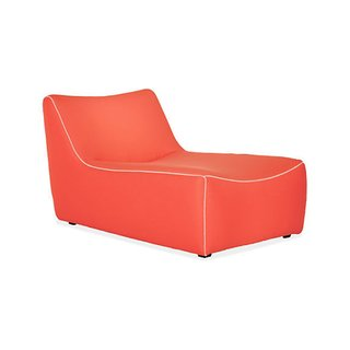 Room & Board Maya Chaise