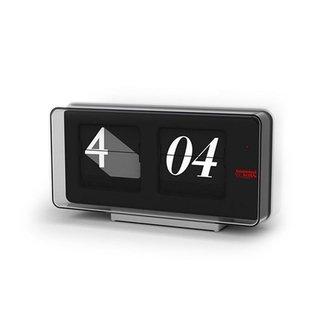 Established & Sons Font Clock