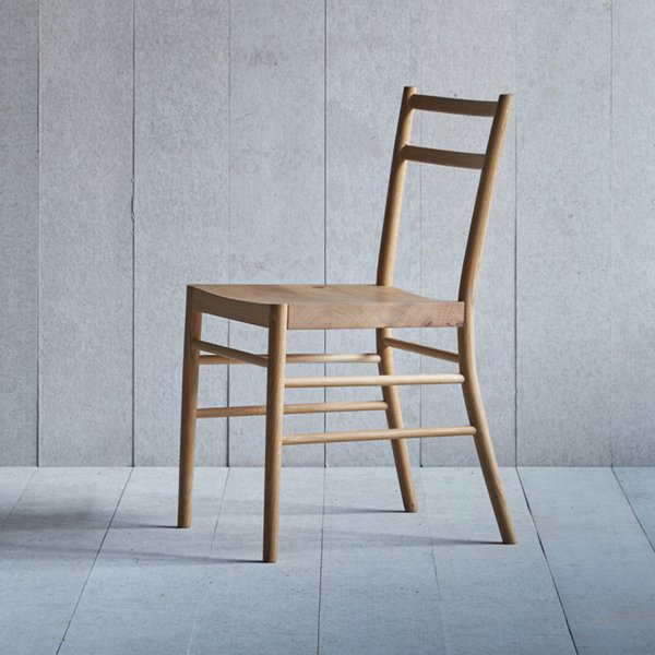 PINCH Avery Dining Chair