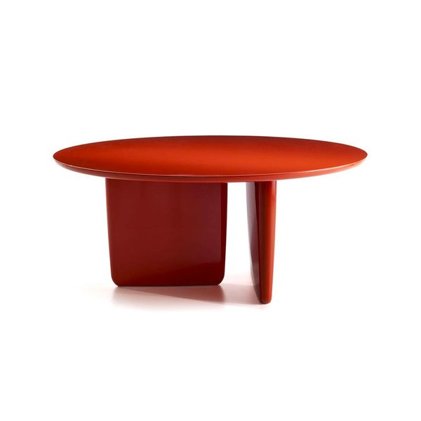 B&B Italia Tobi-Ishi Table