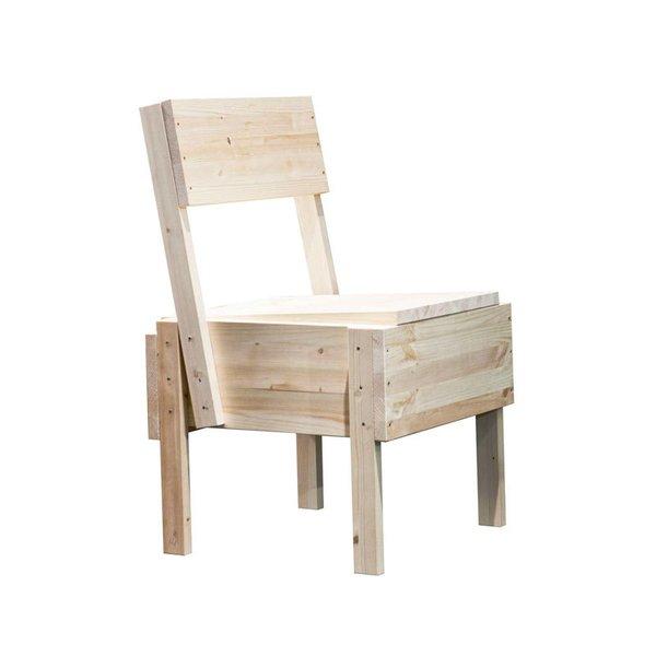 Artek Sedia Chair