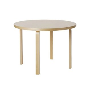 Artek Table 90A