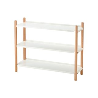 IKEA PS 2017 Shelf Unit