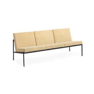 Artek Kiki 3-Seater Sofa