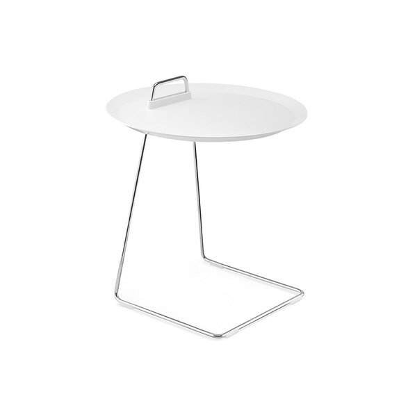 Porter Tray Table from MoMA Design Store