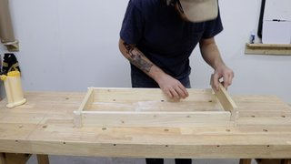 Dwell Made Presents: DIY Modern Bookcase - Photo 9 of 14 -