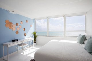Escape the Cold to One of These Cool Vacation Rentals in Miami - Photo 1 of 7 -