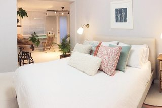Escape the Cold to One of These Cool Vacation Rentals in Miami - Photo 6 of 7 -