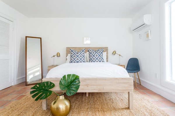 Escape the Cold to One of These Cool Vacation Rentals in Miami