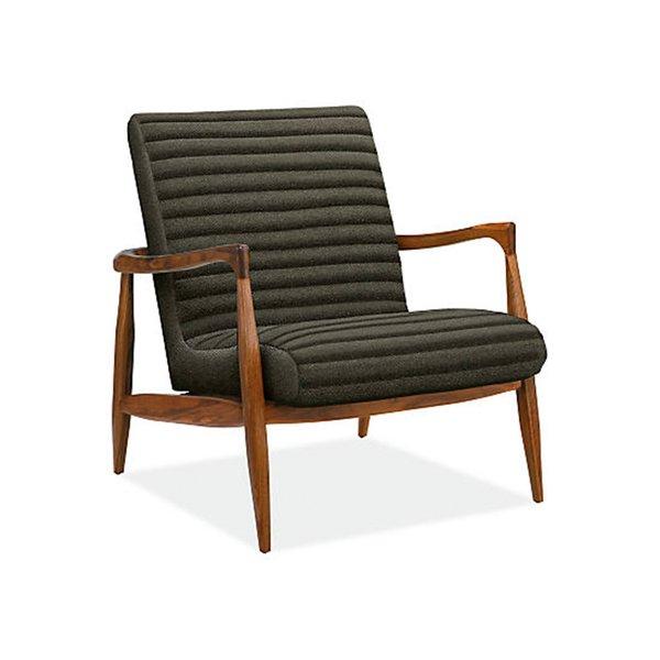 Ordinaire Room U0026 Board Callan Chair