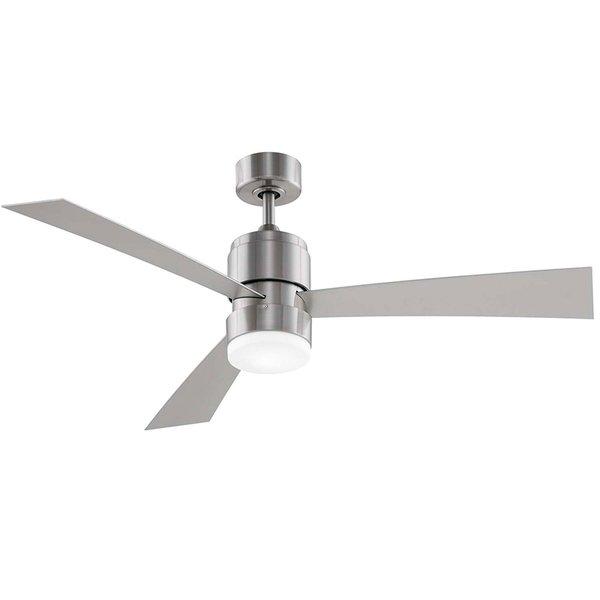 Zonix LED Ceiling Fan by Fanimation