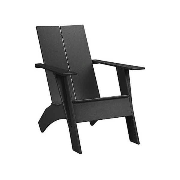 Room & Board Emmet Lounge Chair