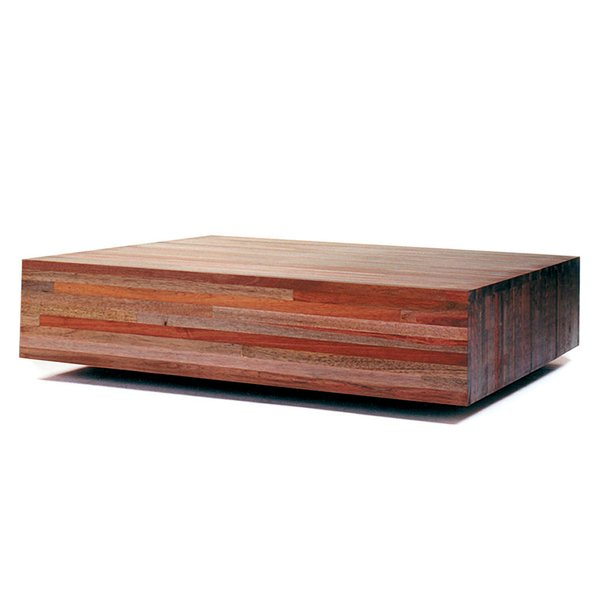 Linteloo Aulia Coffee Table