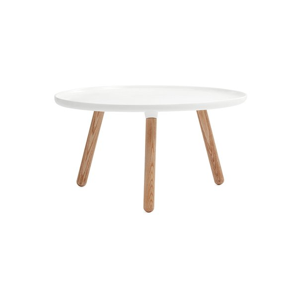 Normann Copenhagen Tablo Table – Large