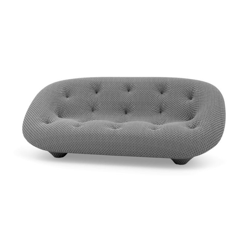 PLOUM sofa by R. & E. Bouroullec, from Ligne Roset by Ligne Roset ...