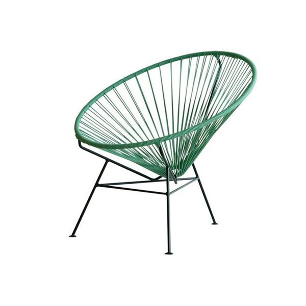 OK Design Condesa Chair