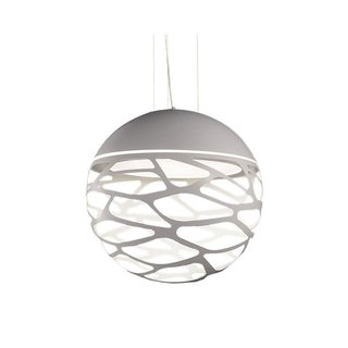 Studio Italia Design Kelly SO2 Pendant Light