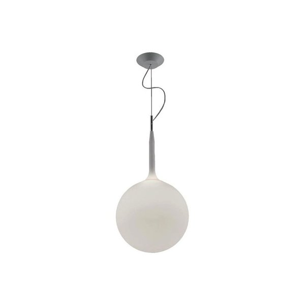 Artemide Lighting Castore Suspension Light