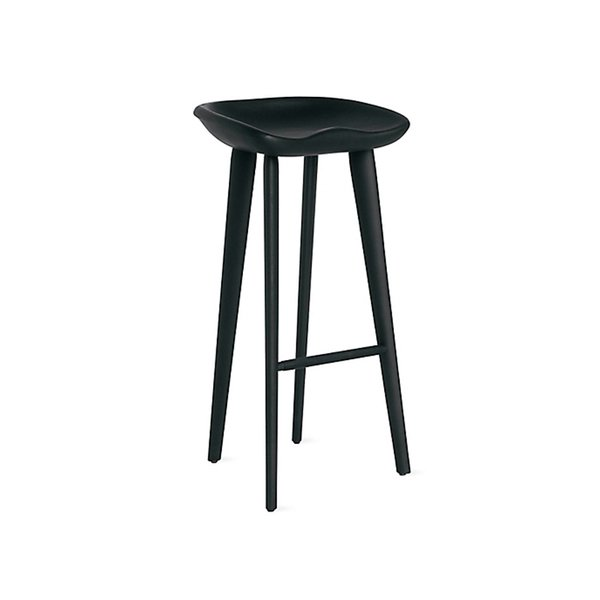 Tractor Barstool by Craig Bassam, for BassamFellows