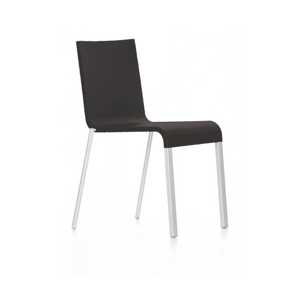 Vitra .03 Stacking Chair