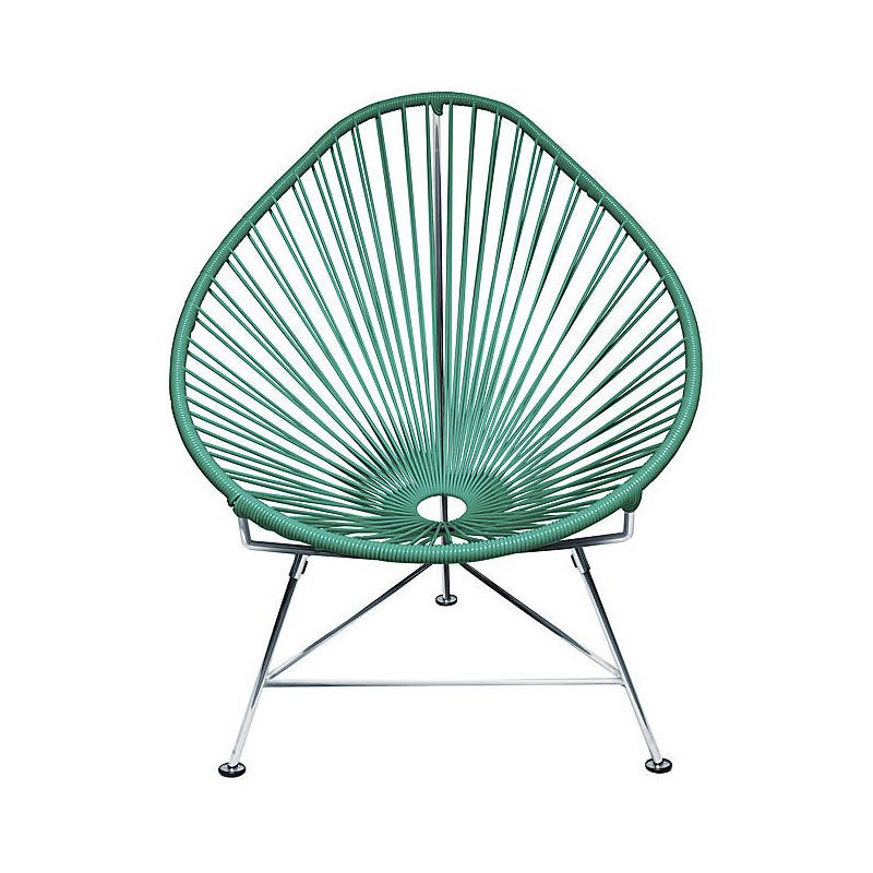 Photo 1 of 1 in Innit Designs Acapulco Chair