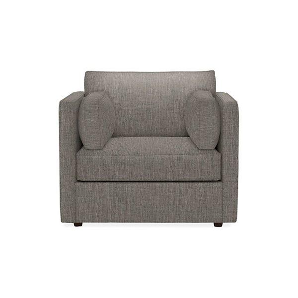Room & Board Watson Chair