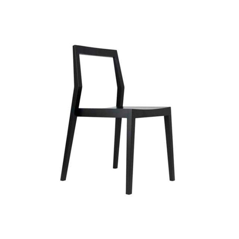 Room B Dining Chair 1C