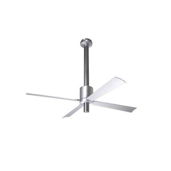 Discover the best 5 modern ceiling fans products on dwell dwell the modern fan company pensi ceiling fan aloadofball
