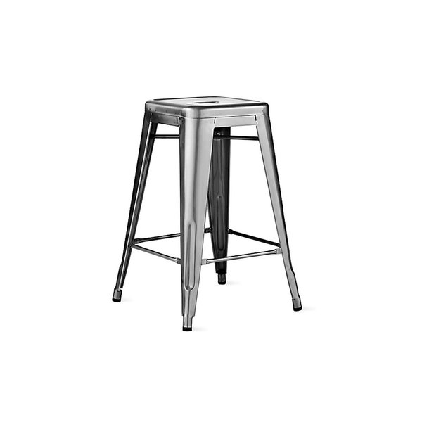 Tolix Marai Counter Stool