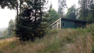 6 Modern Prefabricated Homes That Are Actually Affordable - Photo 1 of 6 -