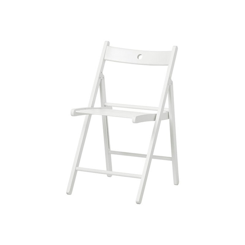IKEA TERJE Folding Chair