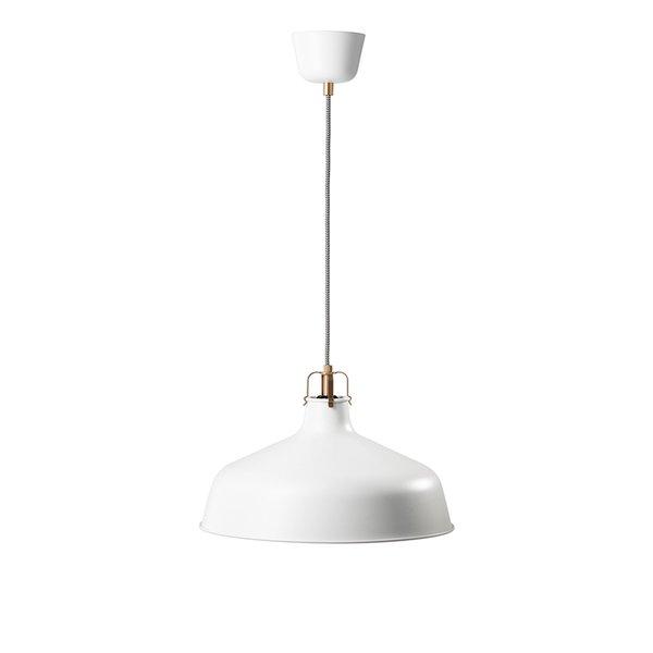 """IKEA RANARP 15"""" Pendant Lamp"""