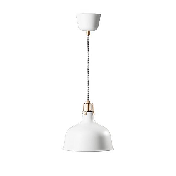 """IKEA RANARP 9"""" Pendant Lamp"""