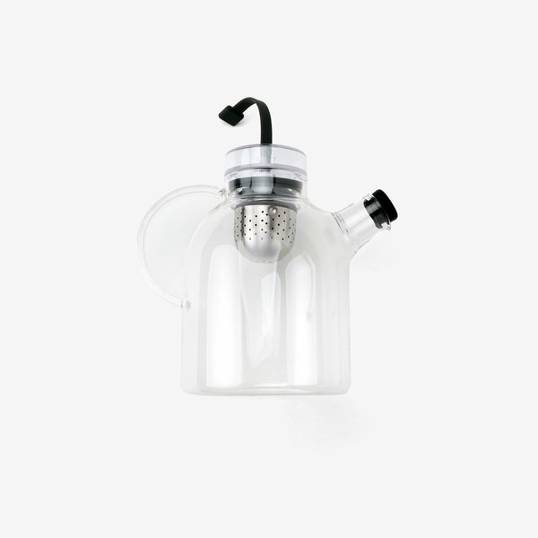 Discover The Best 365 Tea Kettle Html Products On Dwell