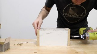Dwell Made Presents: DIY Wood-Based Candles - Photo 4 of 13 -