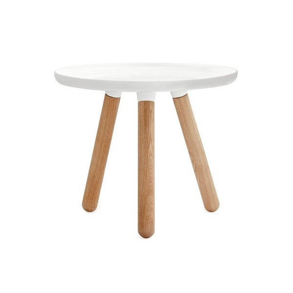 Normann Copenhagen Tablo Table – Small