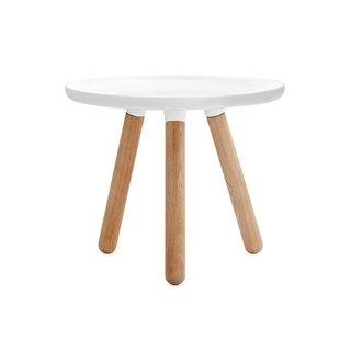 Normann Copenhagen Tablo Small Table