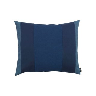 Normann Copenhagen Line Cushion