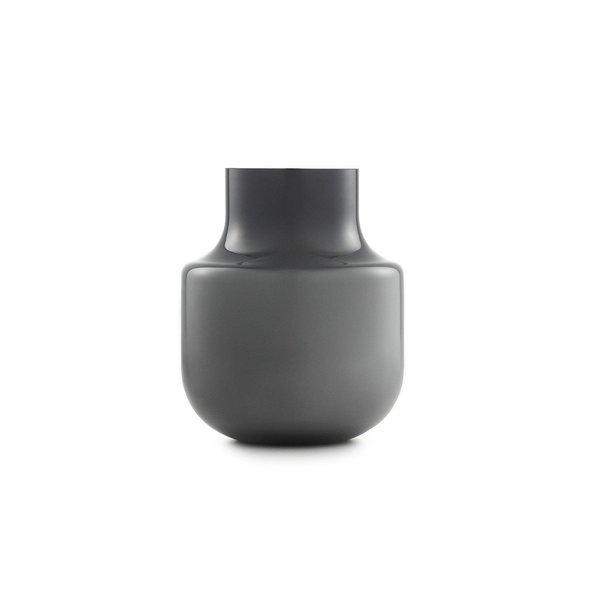 Normann Copenhagen Still Vase