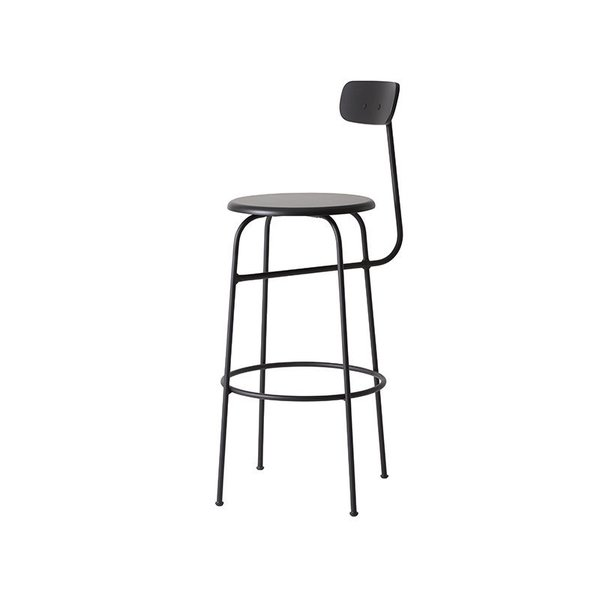 Discover The Best Ribbon Stool Html Products On Dwell Dwell