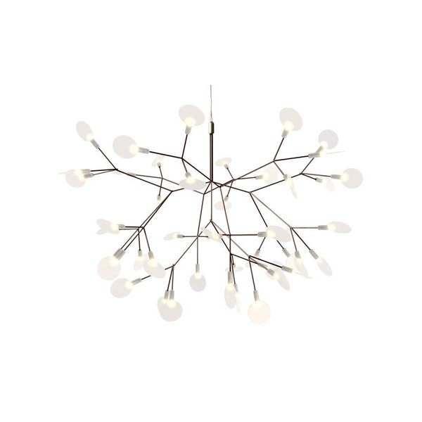 Moooi Heracleum II Small Pendant Light