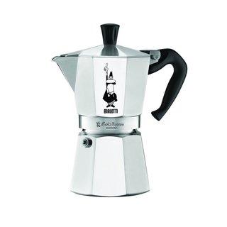 Bialetti Stovetop Espresso Maker