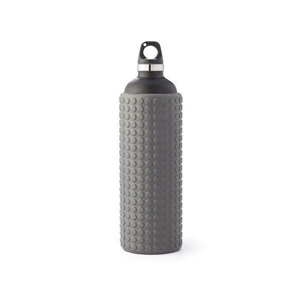 Water Bottle Roller