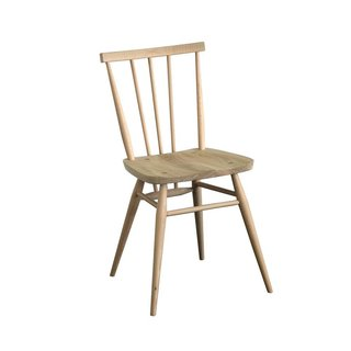 Ercol Originals All Purpose Chair