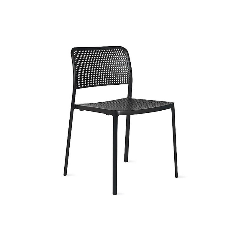 Elegant Kartell Audrey Chair U2013 Set Of 2