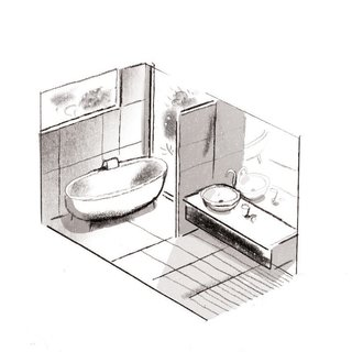 Check Out These Pro Tips For Designing Kitchens and Bathrooms - Photo 3 of 3 -